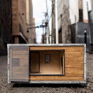 Box Haus