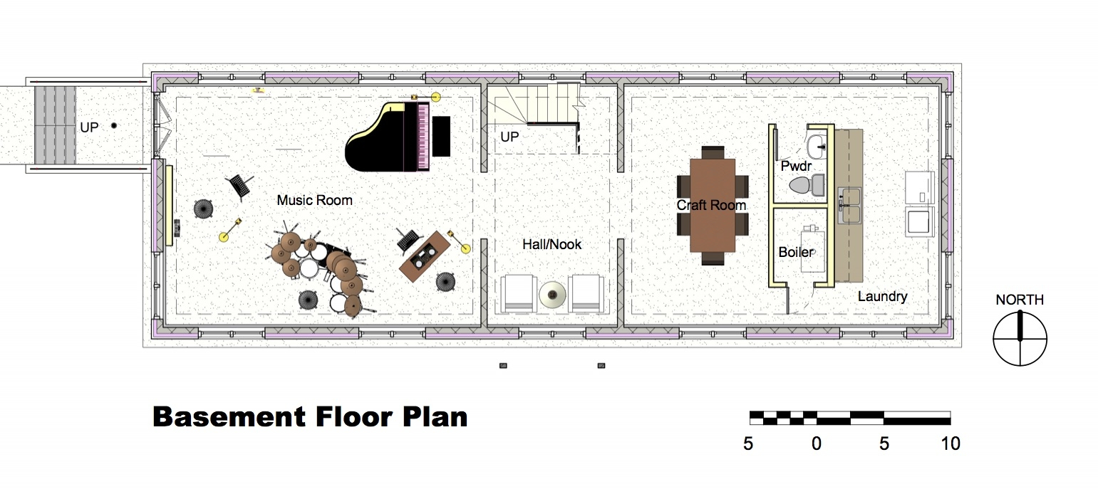 100 Single Family Home Floor Plans Winchester Homes