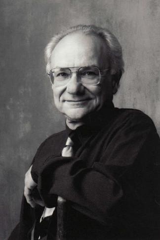 Louis J. Garapolo